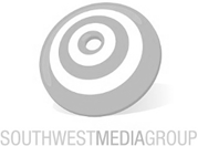 Southwest Media Group